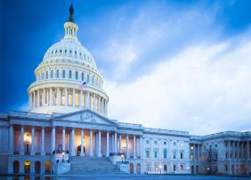 us-capitol-at-dusk-GettyImages-621851478-1300wB628h