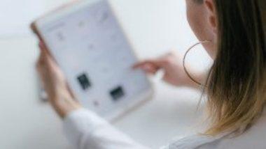 woman-using-a-tablet-marek-levak-lMEMH5Rd30U-unsplash-1300w-867h