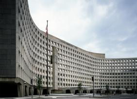 HUD-building-washington-dc-1300w-867h