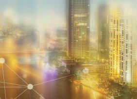 data-concept-cityscape-1300w-867h