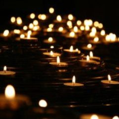 candles-and-candlelight-mike-labrum-fvl4b1gjpbk-unsplash-1300w-867h