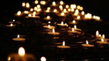 candles-and-candlelight-mike-labrum-fvl4b1gjpbk-unsplash-1300w-867h