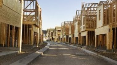 housing-development-construction-street-view-GettyImages-79395358-1300w-867h