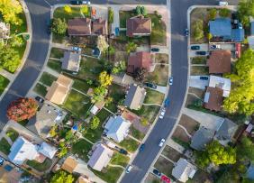 aerial-view-residential-neighborhood-Fotolia_123091886-1300w-867h